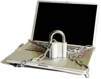 SE ESTA PREPARANDO UN FALSO CIBER ATAQUE PARA TOMAR CONTROL DE INTERNET EN EE.UU.