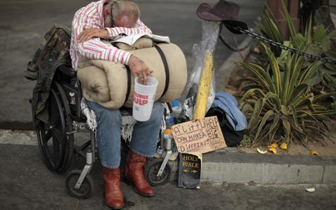 eeuu_homeless_480x300_reuters