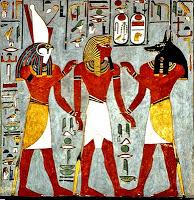 http://4.bp.blogspot.com/_85cHTjkuQPU/TF2c9pCmKDI/AAAAAAAABOA/alNHRKhf3Lw/s1600/Horus-faraon-Anubis_big.jpg